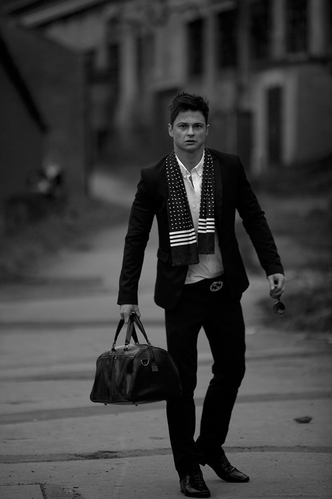 male model,model agency,model agent,Nirmingham,Lichfield,Tamworth,Staffordshire,Birmingham