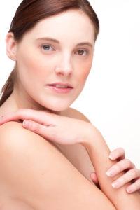 female model midlands agency fashion promotions jess6
