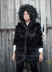 tereena-fashion-model.commercial-agency-Staffordshire,Midlands,Birmingham-pg