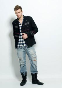 Talent-model-agency-MIdlands,Oliver-male-model