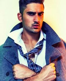 male photographic,catwalk model.model agency Birmingham,Model agencies Staffordshire,Model agent Midlands,UK,Lichfield,Tamworth