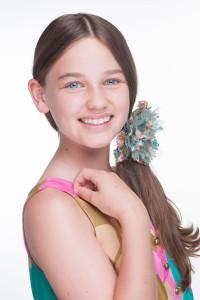 child-model-midlands-model-agency-bw